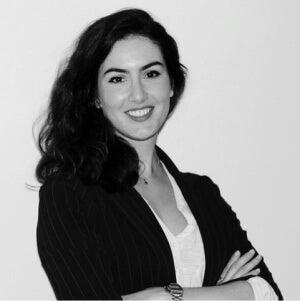 Fabiola Marín Aguilar