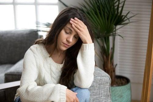 3 consejos para sobrellevar el síndrome de fatiga crónica