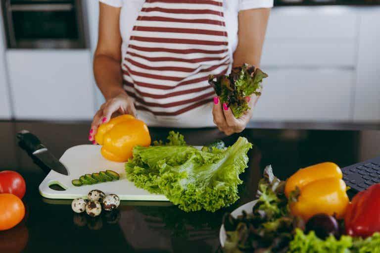Cómo seguir la dieta paleo: una completa guía para principiantes
