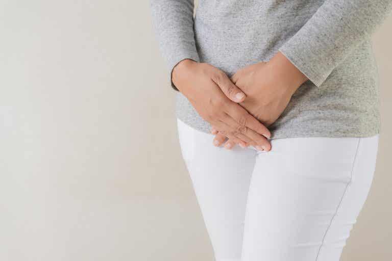 Infección por levaduras después del sexo: candidiasis vaginal