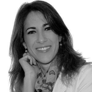 María Cantos
