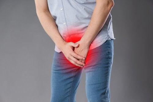 Mycoplasma genitalium, una desconocida enfermedad de transmisión sexual