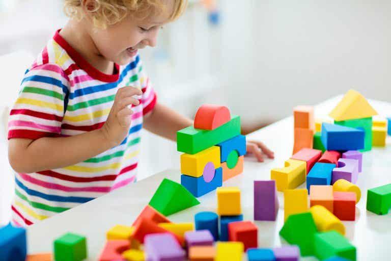 4 hábitos que inciden en el desarrollo cerebral del niño