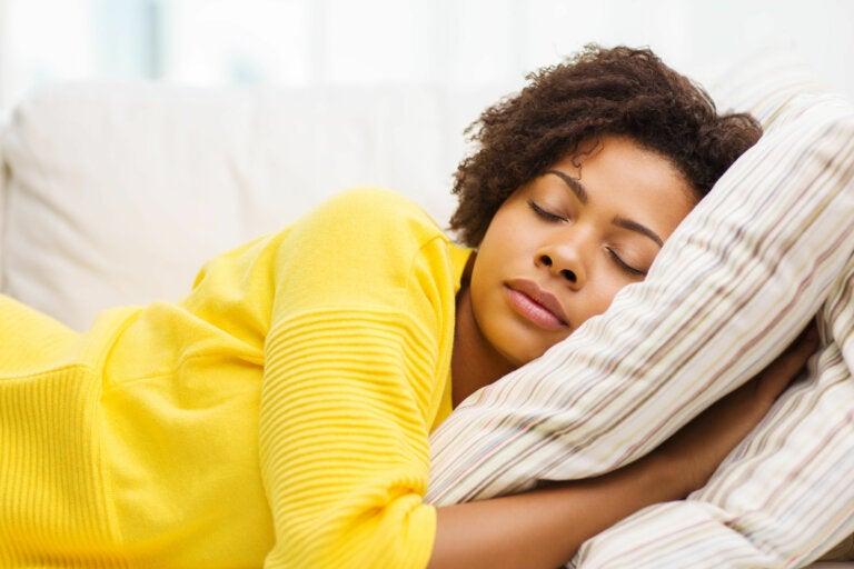 15 curiosidades sobre el sueño que debes conocer