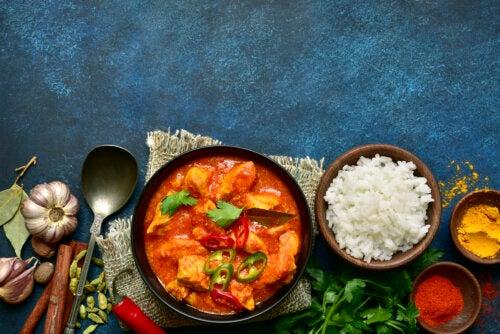 ¿Qué son los alimentos enriquecidos y fortificados?
