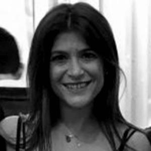 María Sonia Sillitti