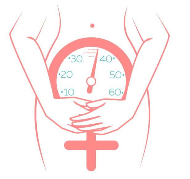menopausia climaterio
