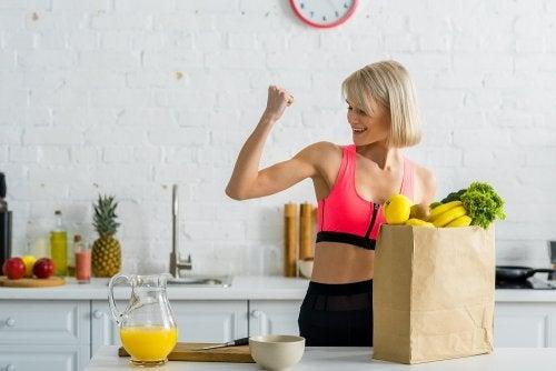 peligros de la dieta cetogenica 30 dias