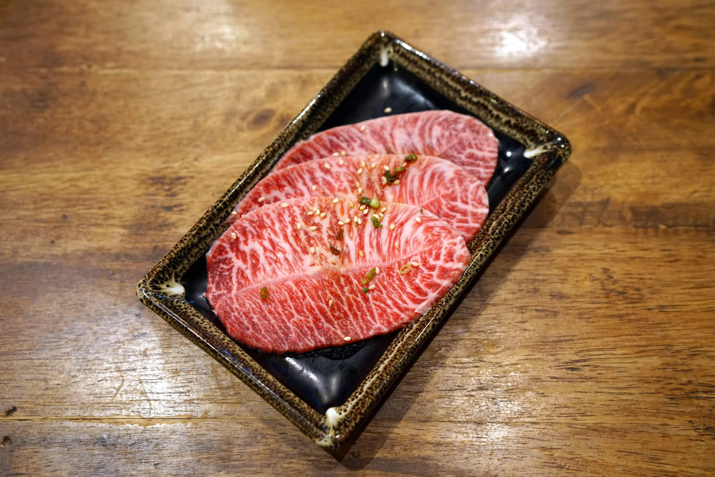 Лучше всего усваивать железо, если пища животного происхождения.