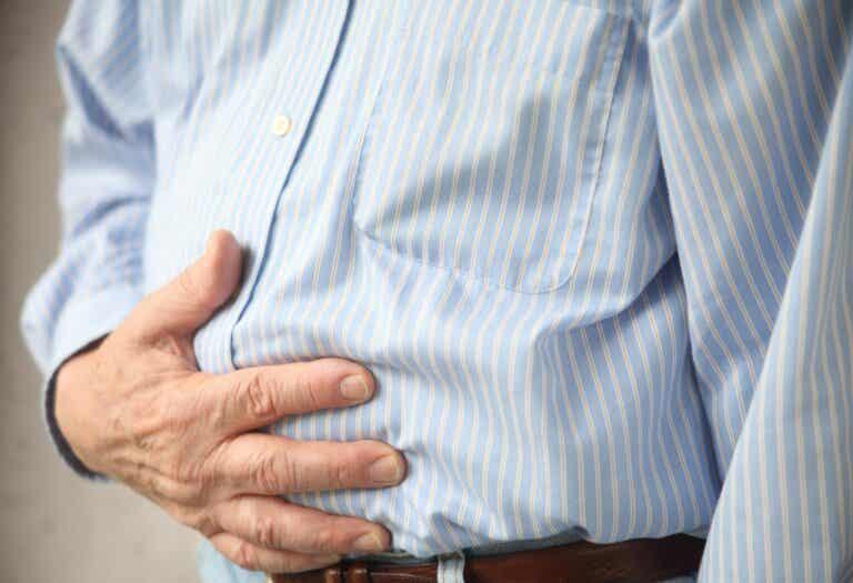 Abscesos intraabdominales: ¿qué son?