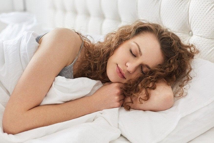 como evitar el reflujo gastrico nocturno