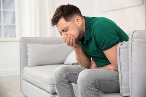 Causas y tratamiento de la acidosis metabólica