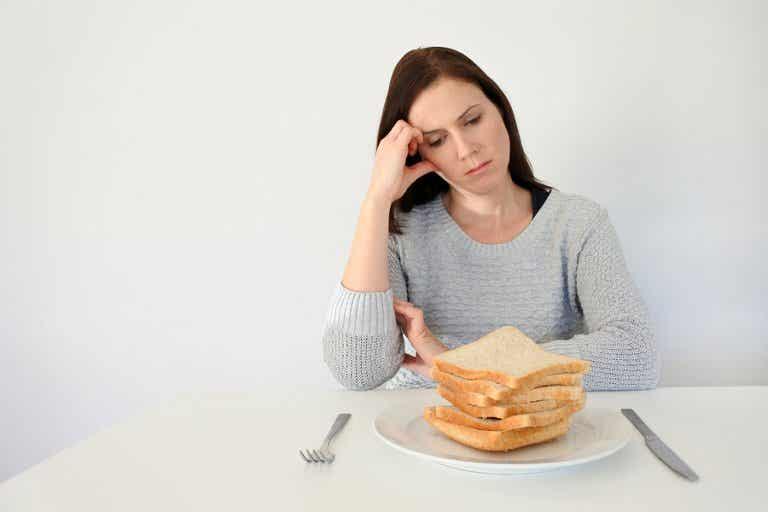 Intolerancia al gluten: lo que debes saber