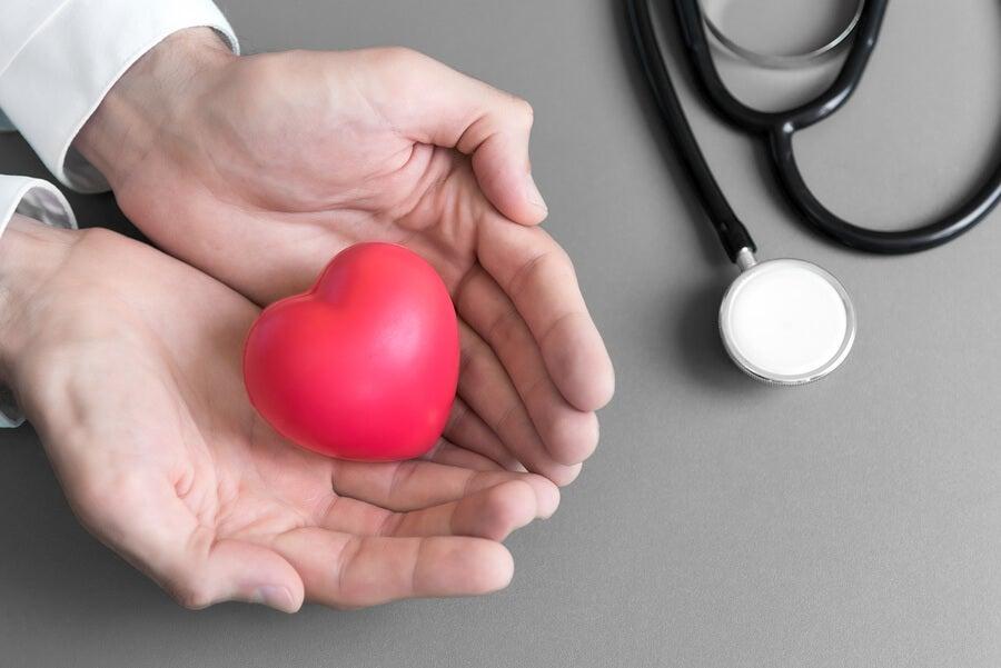 5 Remedios Caseros Para Prevenir Enfermedades Cardíacas Mejor Con Salud