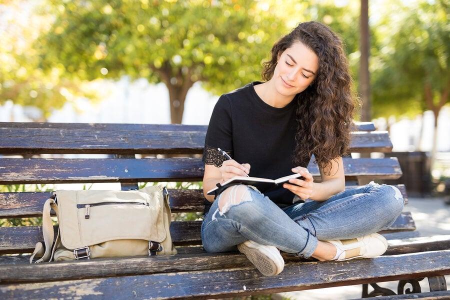 Ejercicios de mindfulness para la ansiedad