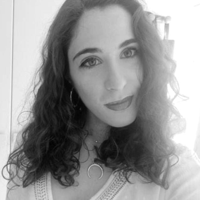 Marta Guzmán