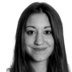 Marta Jiménez