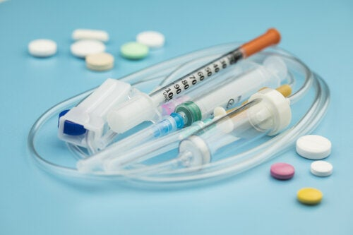 Urbason: usos y efectos secundarios