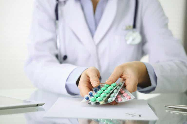 Ranitidina: dosis y precauciones