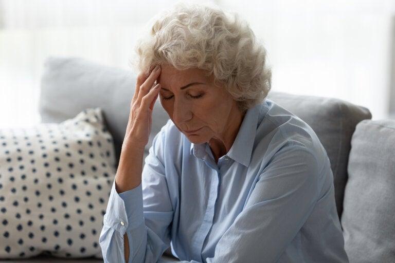 ¿Qué es el vértigo postural paroxístico benigno?