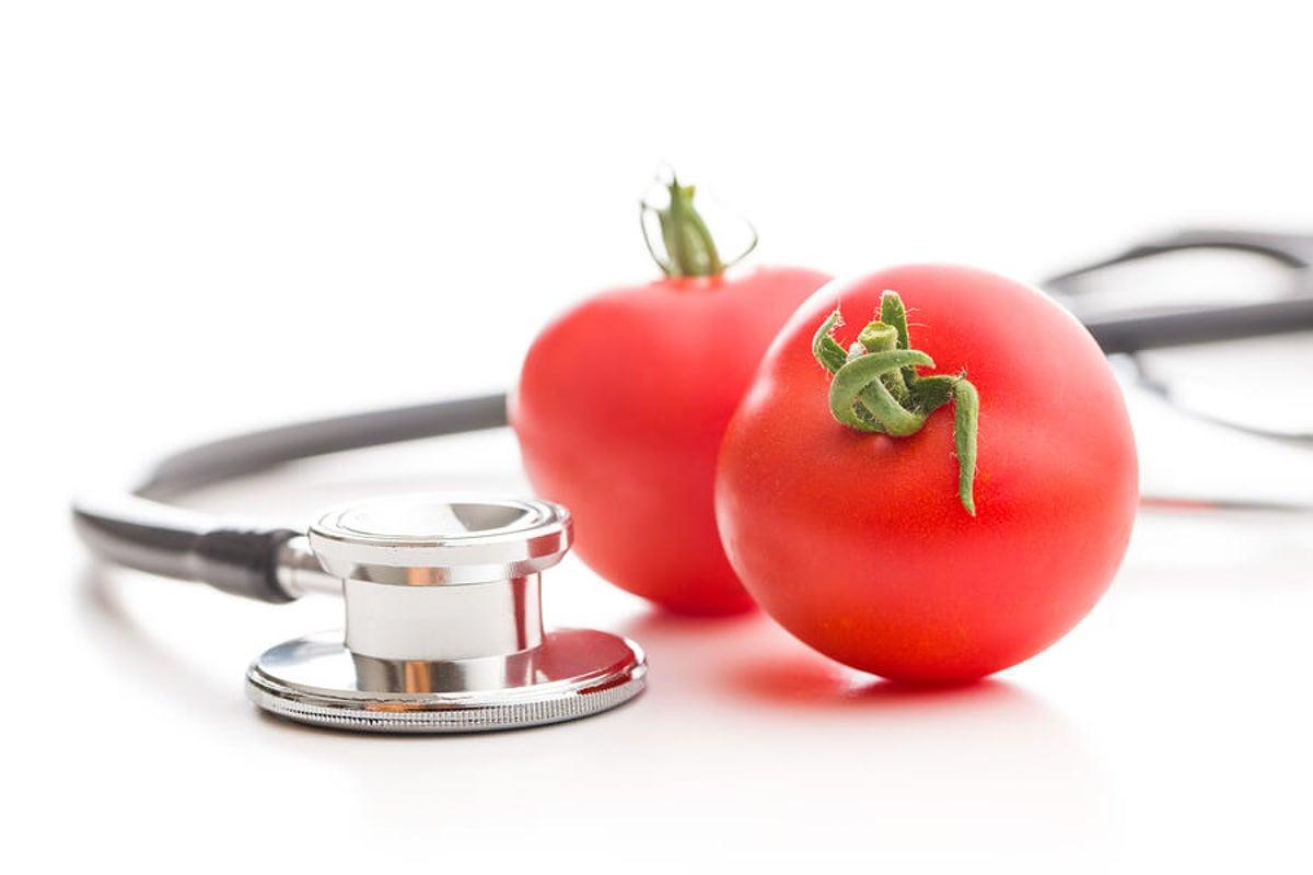salud de la presión arterial cómo usar