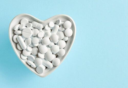 El sumial es un medicamento que se utiliza para tratar la hipertensión y otras enfermedades.