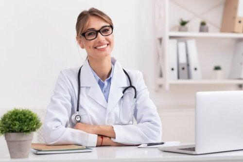 Epileptólogo: ¿cuándo debes solicitar una consulta?
