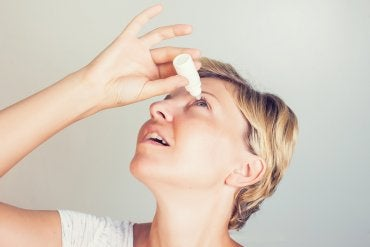 Brimonidina: ¿para qué sirve y cómo utilizarlo?