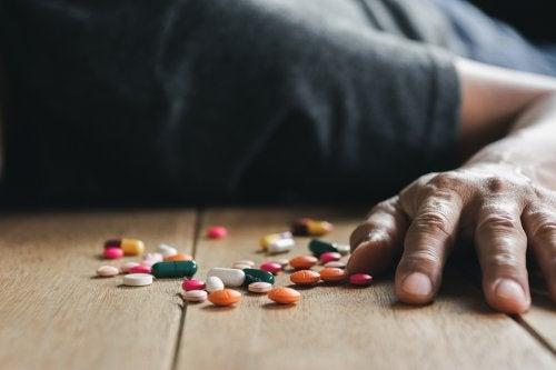 medicamentos para la ansiedad