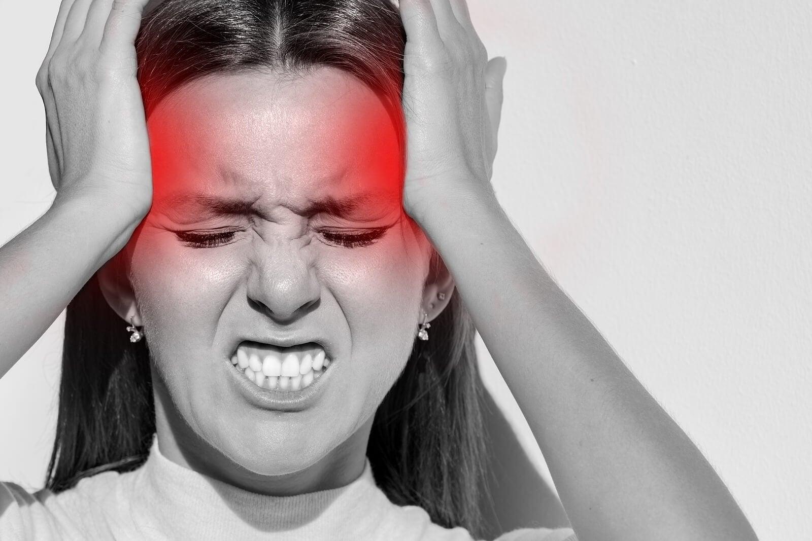 Neuralgia postherpética: síntomas y causas