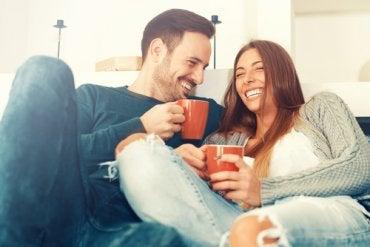 Consejos para fortalecer la pareja estas vacaciones
