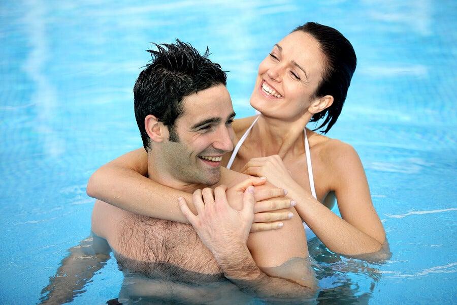 Factores sociolaborales que aumentan el deseo sexual en verano