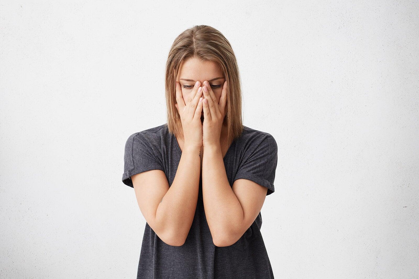 El estrés que no se gestiona puede causar estragos tanto en lo físico como lo mental.