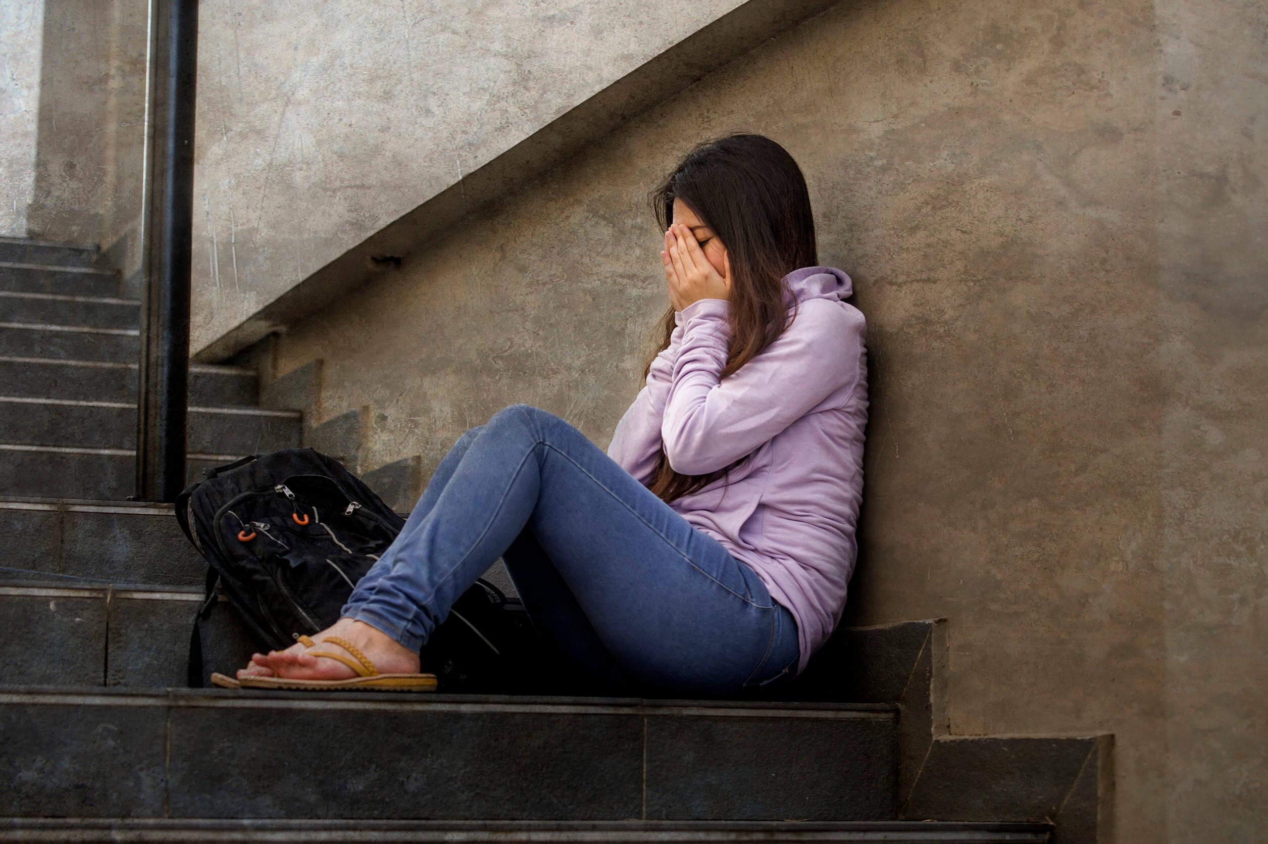 La paroxetina se utiliza para tratar la depresión.