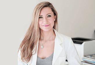 Entrevista a Alejandra Menassa: el síndrome premenstrual y sus detonantes