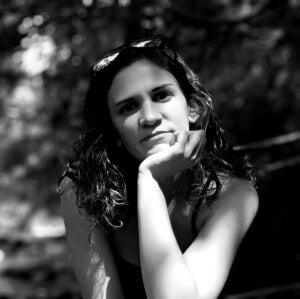 Ariadna Álvarez Martínez