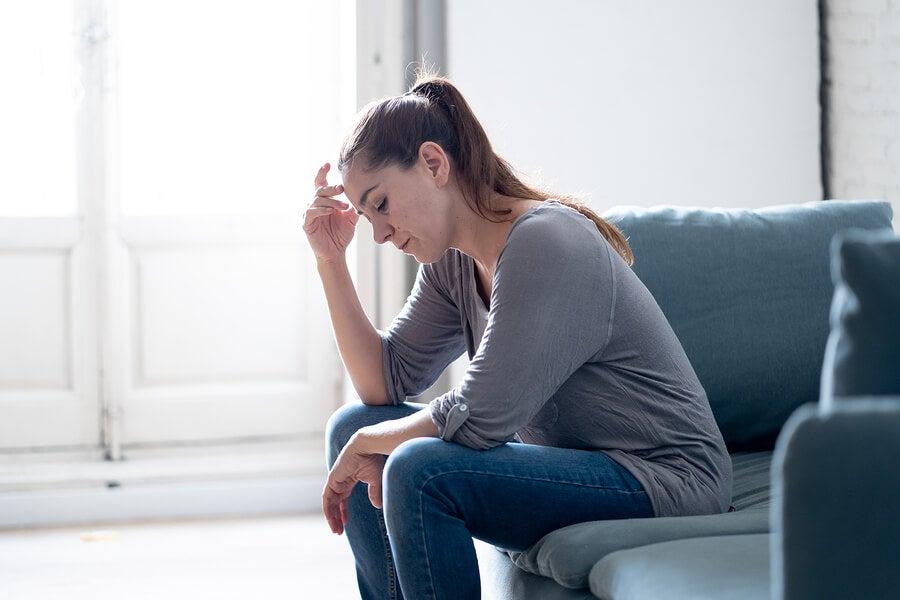 Dolor físico y ansiedad, ¿cuál es su relación?