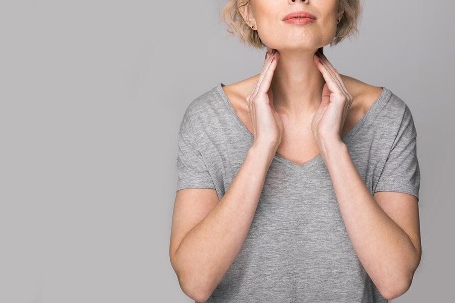 Linfoma y síndrome de Sézary