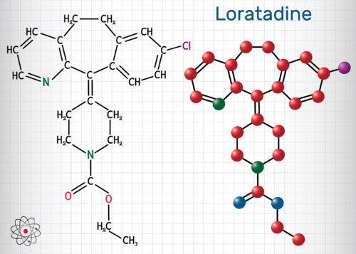 La loratadina: ¿para qué sirve y cuáles son sus contraindicaciones?