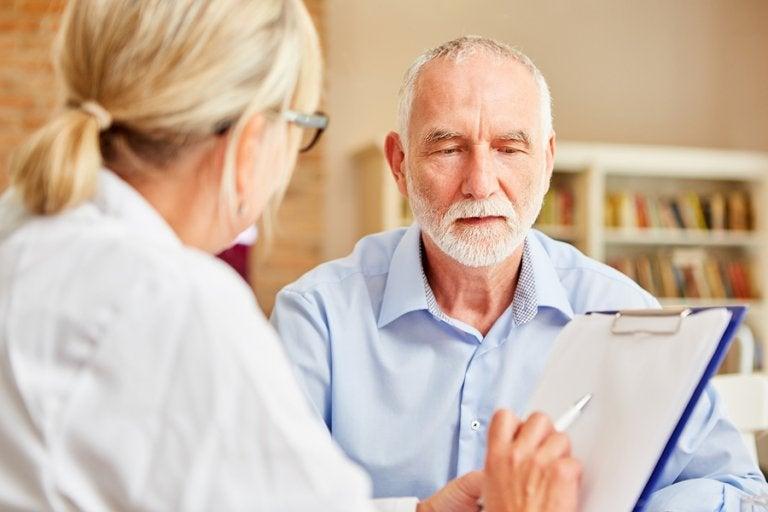 Mitos sobre el alzhéimer, ¿cuáles son?