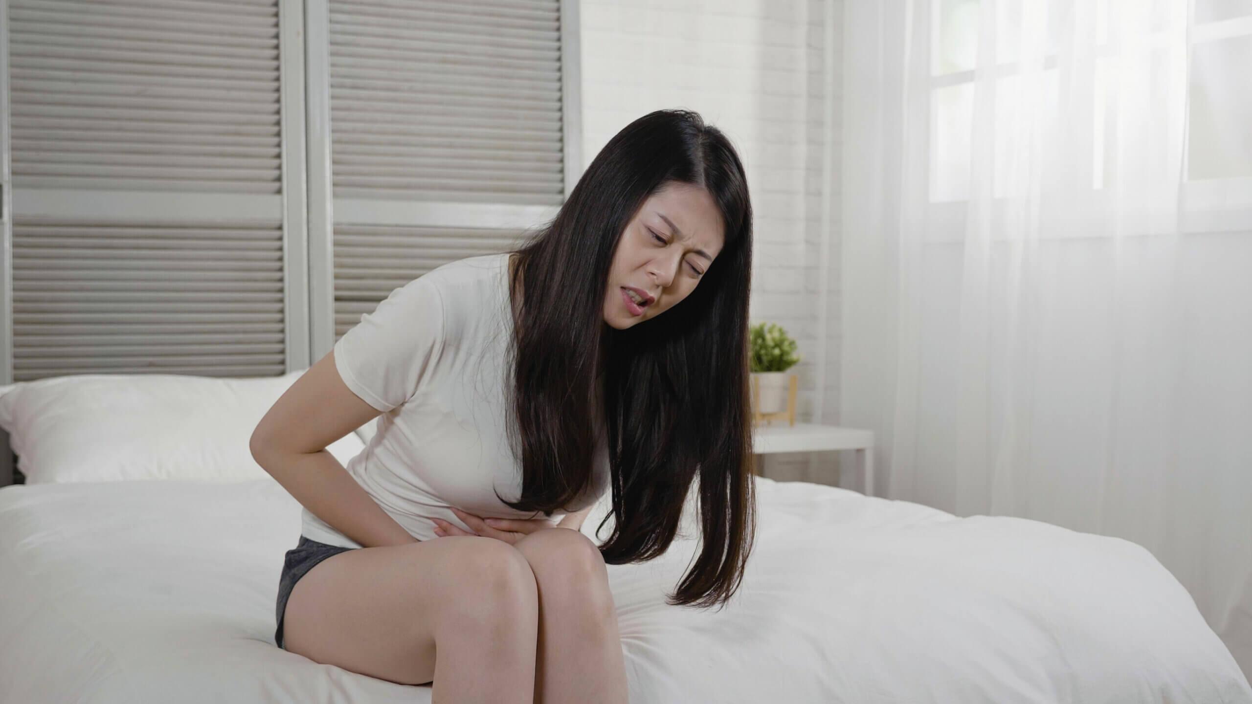 La comida caliente o fría puede causar intoxicaciones.
