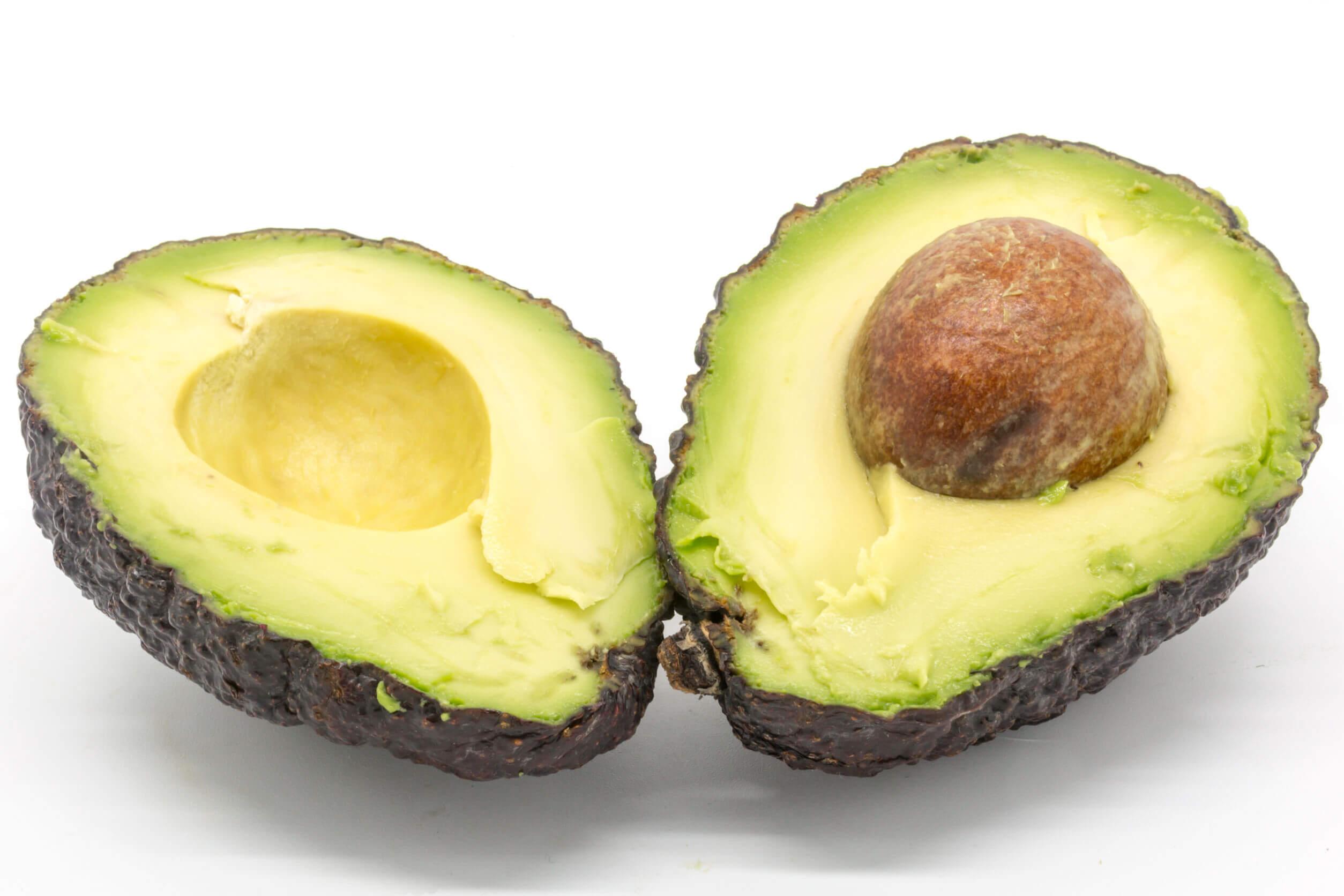 Comer fruta oxidada no resulta perjudicial.