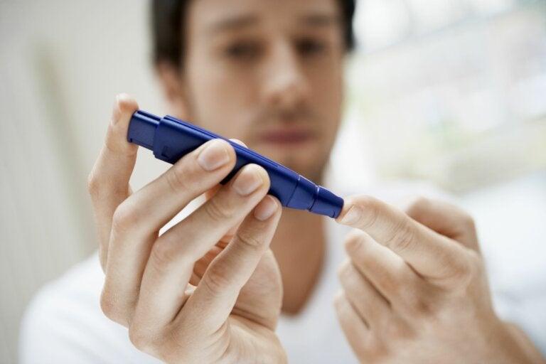 10 alimentos prohibidos si quieres regular tu glucosa