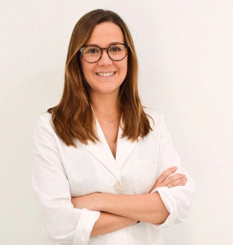 Entrevista a Rocío Gil Redondo, el cuidado de la piel y las últimas técnicas de rejuvenecimiento