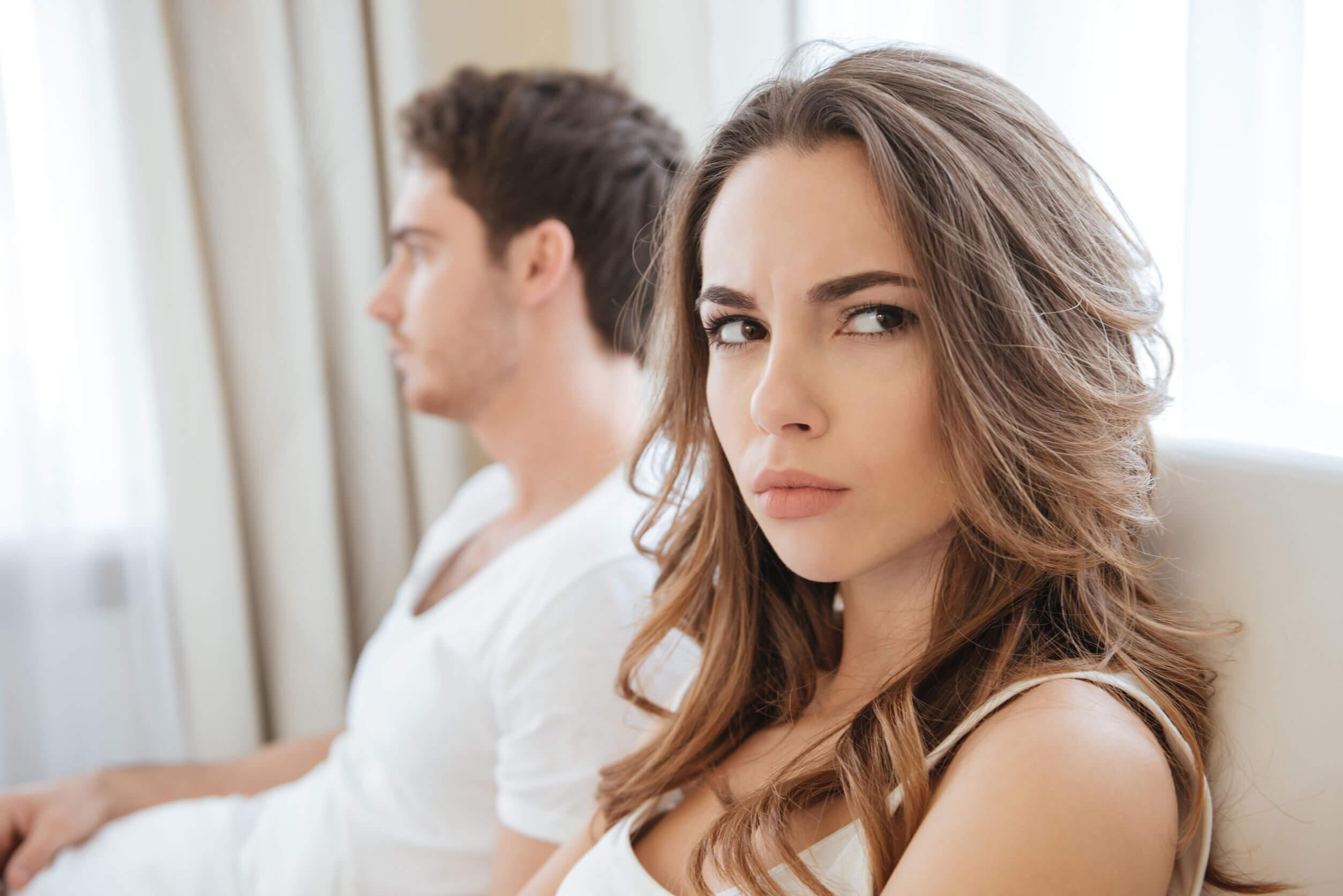 La sapiosexualidad puede ser complicada.