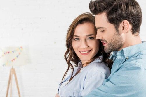 Sapiosexualidad, la atracción por personas inteligentes