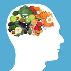 dietas low carb y cerebro