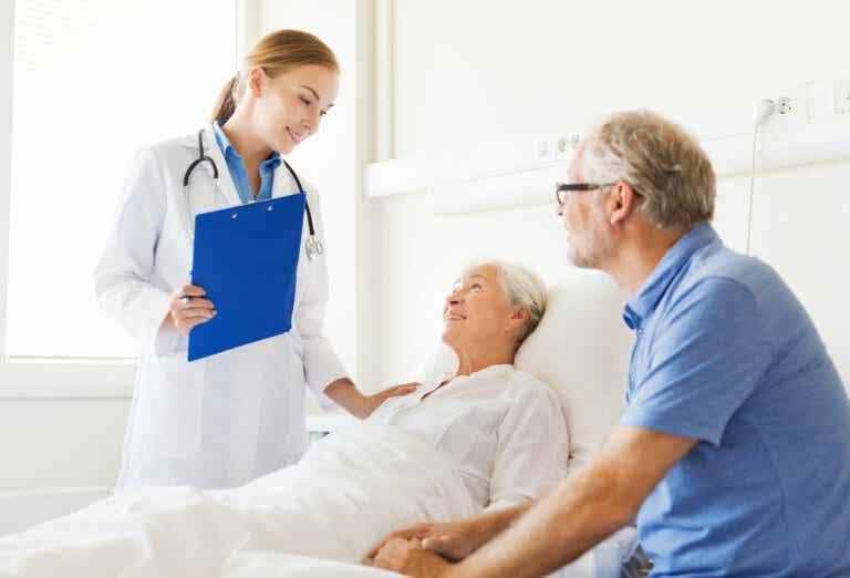 15 consejos que debe considerar un médico para evitar negligencias