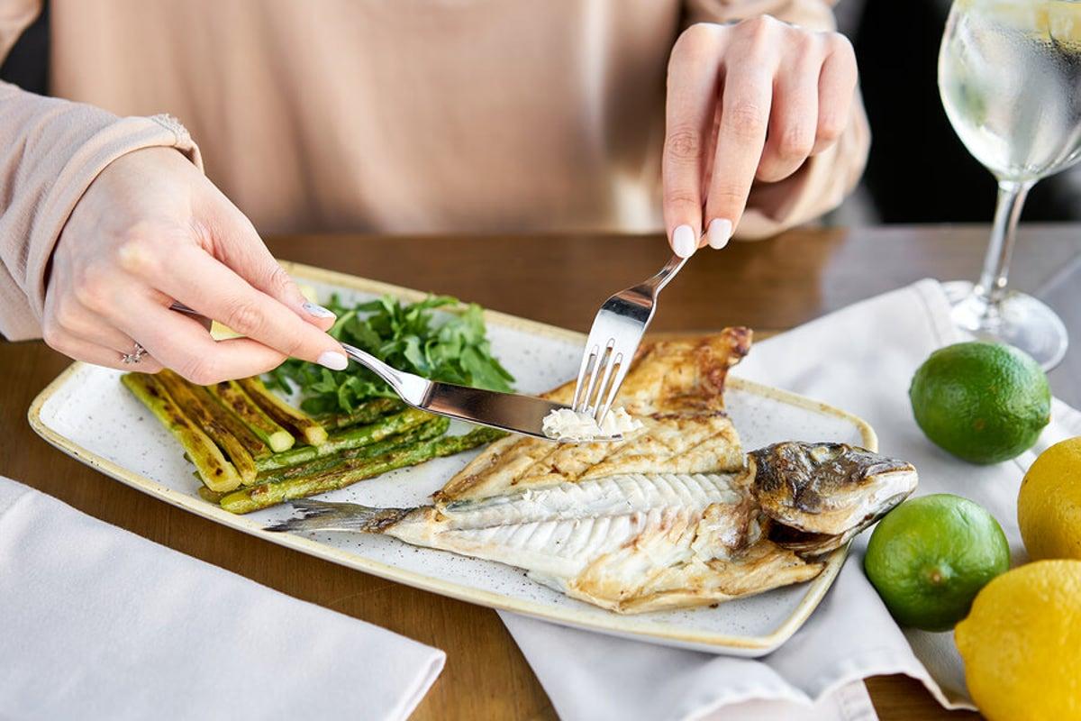 dieta muy baja en carbohidratos y diabetes