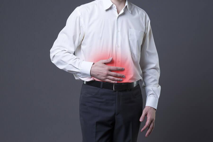 Beneficios de la dieta FODMAP